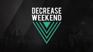 Decrease1