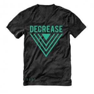 Decrease2