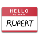 Hello-My-Name-Is-Rupert-icon
