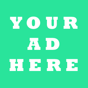Advertise with The Youth Ministry Blog